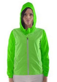 lime green hooded windbreaker.jpg