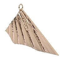 pyramid wing pendant 14k rg.jpg