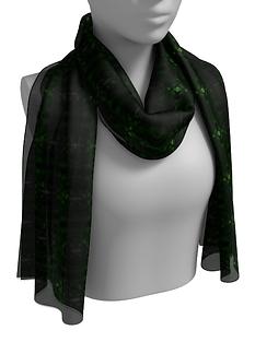 green glass kaleidoscope long scarf.png
