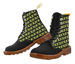 jamaican flags boots (3).jpg