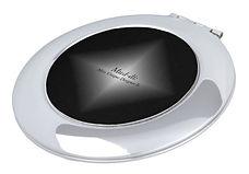 mud-di diamond icon compact mirror (2).j