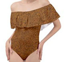 tiger safari off shoulder bodysuit.jpg