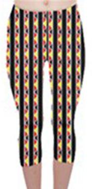 kente stripes capri leggings (4).jpg