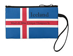iceland flag wristlet.jpg