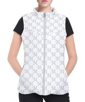 mud-di signature puffer vest.jpg