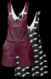overalls icon.png