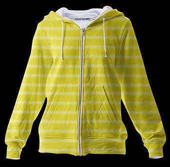 bright yellow hoodie jacket.jpg