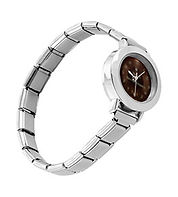ring of copper charm watch (1).jpg