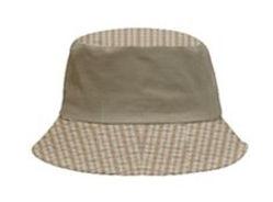 tile stripe bucket hat.jpg