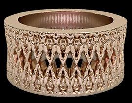 empty diamonds ring 14k rg.jpg