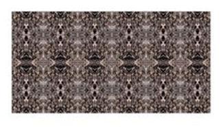 coli copper satin shawl.jpg