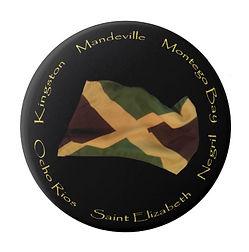 jamaicas_flag_cities_button_pin.jpg