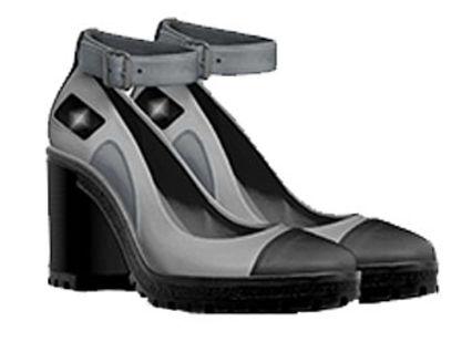 Grays Sandal Pump-shoes.jpg
