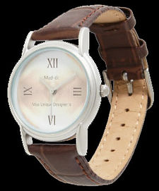 golden_wood_rn_leather_watch-.jpg
