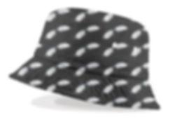 sunglass-clip-bucket-bag-1494959253938_3
