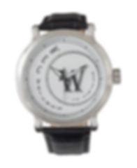 wec w wheel leather watch (3).jpg