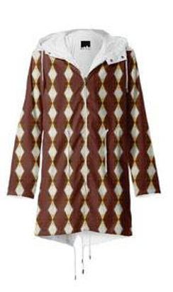 african-cream-diamond-raincoat.jpg