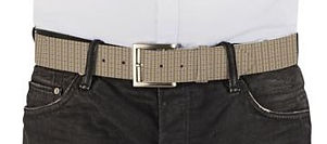 tile-leather-belt.jpg
