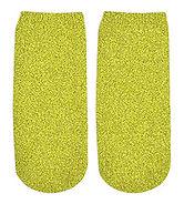 yellow specs ankle socks.jpg