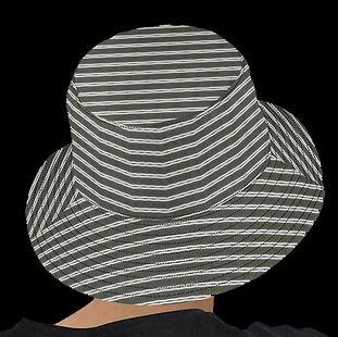 men headwear icon.jpg