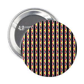 kente stripes scarf pin.jpg