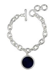 mid_nite_sapphire_charm_bracelet.jpg