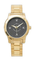 wec_algerian_faced_gold_watch