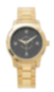 wec_algerian_faced_gold_watch