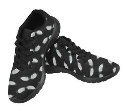 sunglass clip flip running shoes.png