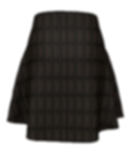 unsueded flare skirt (2).png