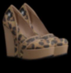 leopard  pumps fb.jpg