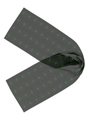green glass kaleidoscope long scarf.jpg