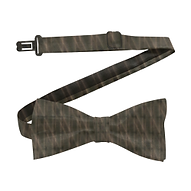 unsueded cross bow tie.png