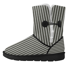 neon twist single button snow boots (1).