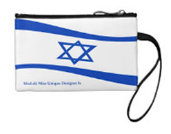 jewish star wristlet post.png