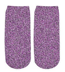 composition-pink-ankle-socks.jpg