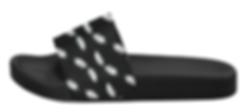 sunglass clip flip slide sandals (4).png
