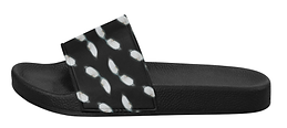 sunglass clip flip slide sandals (4).png