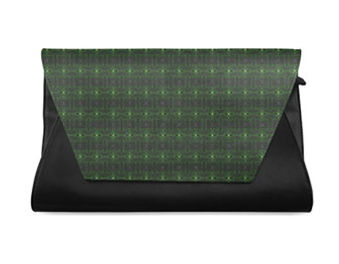 green glass kaleidoscope clutch bag.jpg
