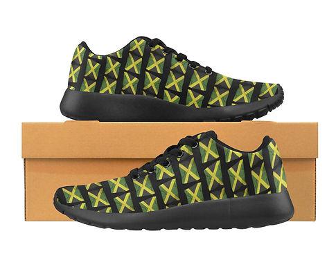 jamaican running shoes (fb).jpg