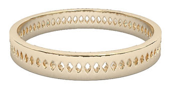 diamond oval punch ring 14k yg.jpg