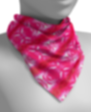 pink lavaaxed square scarf.png