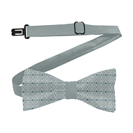 silf bow tie.png