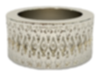 indented diamonds band ring 14k wg.png