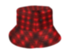 red_flash_all_over_print_bucket_hat-3076
