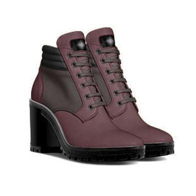 red-dust-boot-heel-.jpg