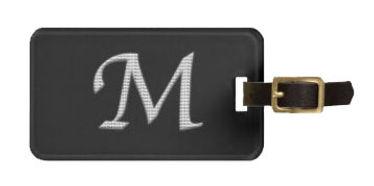mud-di signature luggage tag.jpg