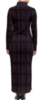 unsueded turtleneck maxi dress.jpg