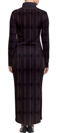 unsueded turtleneck maxi dress.jpg