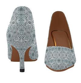 silfo pointed toe low heel pumps.jpg